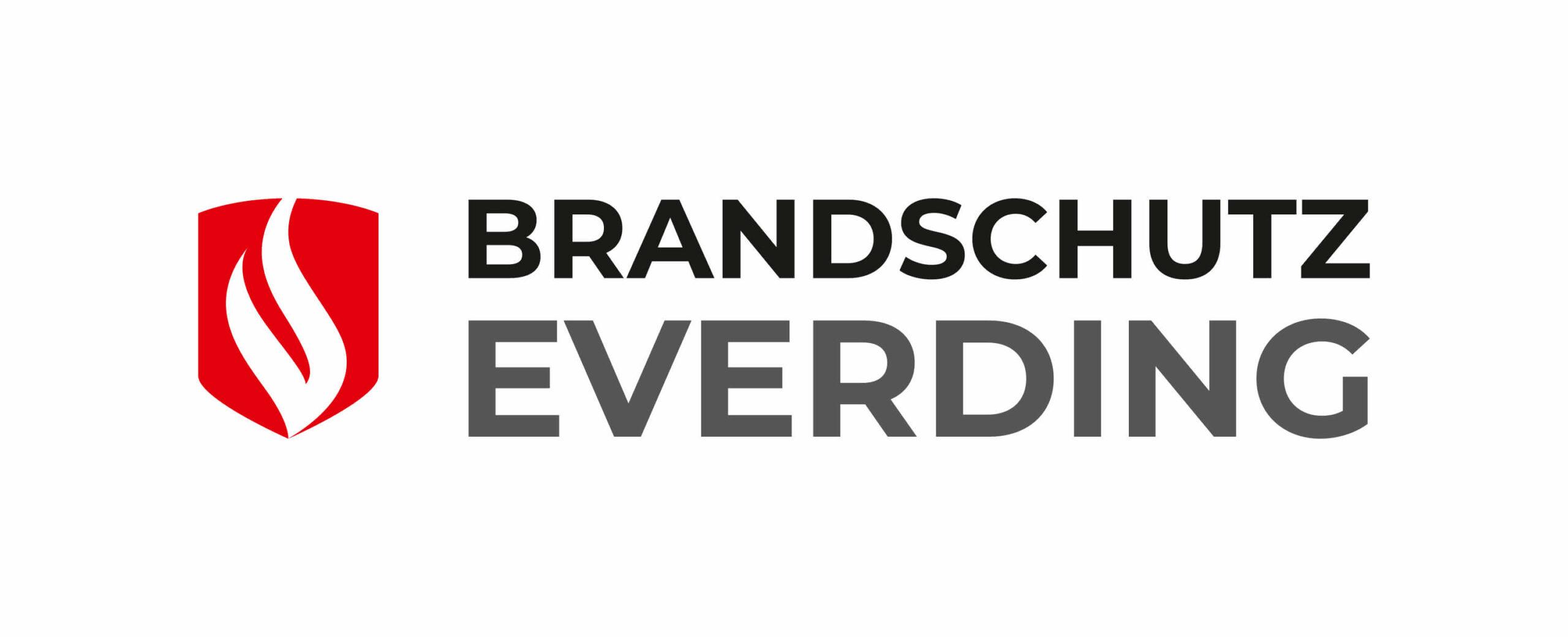 Brandschutz Everding